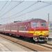 827 FNLB 20120321 als IC 4535