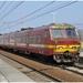 832 FNLB 20120321 als L 2783