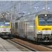 1816 FNLB 20120321 als IC 4511 & TD-M6 als IR 633_2