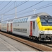 TD-M6 65039 met 1358 FNLB als IR 633