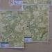 005-Wandelplan-22km