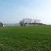016-Brakel langs Zwalmpad