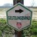 030-Geutelingenpad te Elst-Brakel