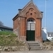 034-Kapel Van Der Linden-1885 te Elst-Brakel