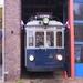 A 106 Remise Scheveningen Digitaletram
