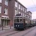 A 327 Harstenhoekstraat Scheveningen Digitaletram