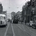A 252+B 251+A 259 Tempelierstraat Haarlem 19-08-1957