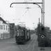 A 259 Lange Heerenvest 19-05-1957 L.J.P. Albers