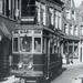 A 315 Smedestraat Haarlem 27-10-1948 J.A. Bonthuis