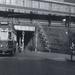 A 322 Viaduct Jansweg-Stationsplein Haarlem 1948 G.J. de Swart