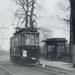A 58 Eindpunt Aerdenhout 11-04-1941 Fotocollectie Albers