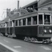 A 617-618 Stationsplein Haarlem 27-08-1939 W.D.J. Cramer