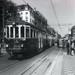 B 458 De Clerqstraat 19-08-1957 J.C.T. van Engelen