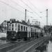 B 459 Brug Zijkanaal te Halfweg J.C.T. van Engelen