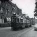 B 462+A 454+B 466 Tempelierstraat 19-09-1954 E.J. Bouwman