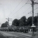 Eindpunt Sportpark Heemstede 26-07-1945 Renes verz. Frits Spee