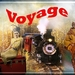 Voyage2