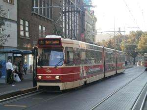 3001 Spui 01-10-2011