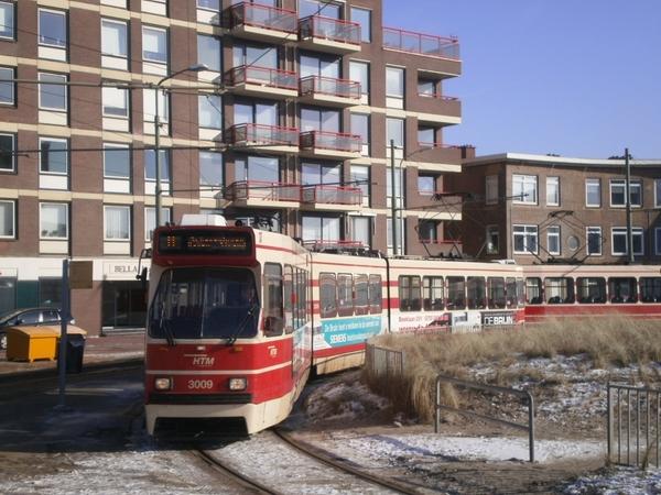 3009 Zeeruststraat 11-02-2012
