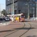 3018 Stationsplein 27-07-2011