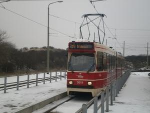 3019 Zwarte Pad 12-02-2012