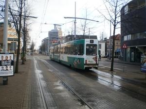 3020 Spui 19-02-2012