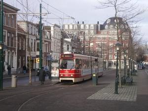 3021 Stationsweg 15-01-2012
