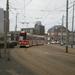 3024 Rijswijkseplein 26-02-2012