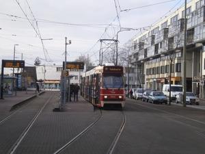 3024 Stationsplein 15-01-2012