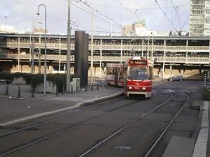 3028 Schedeldoekshaven 07-01-2012