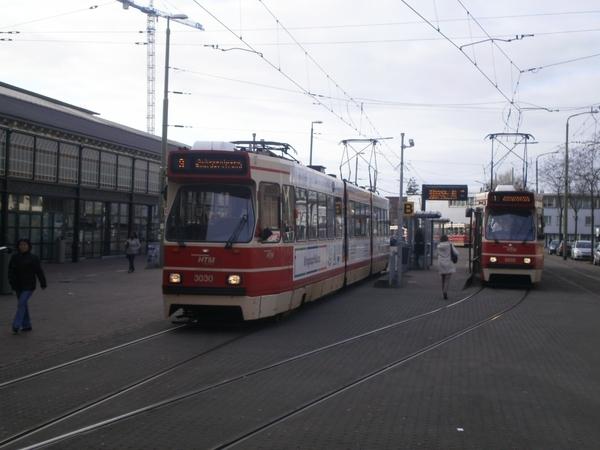 3030 Stationsplein 15-01-2012