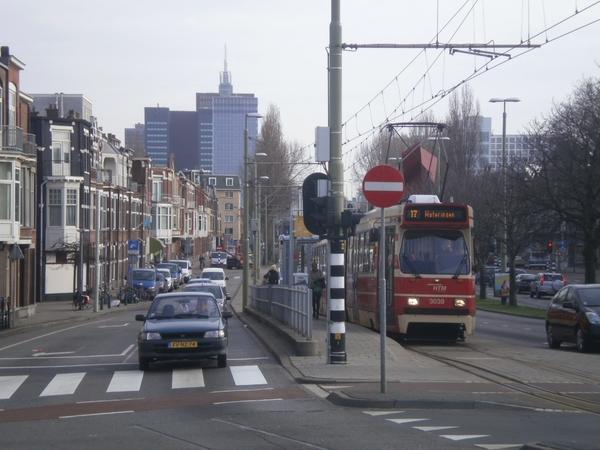 3039 Rijswijkseplein 09-03-2012
