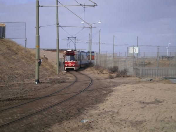 3044 Zeeruststraat 26-02-2012
