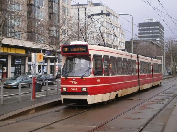 3049 Loosduinseweg 19-02-2012