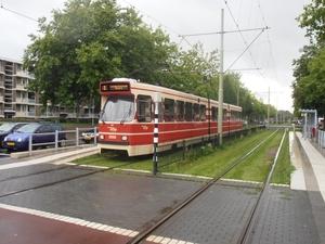 3059 Mgr Van Steelaan 27-08-2011