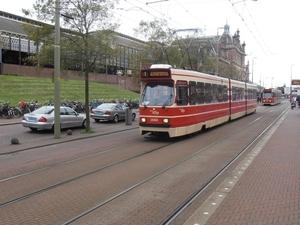 3068 Stationsplein 12-08-2011