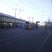 3124 Stationsplein 08-01-2012