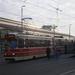 3134 Stationsplein 20-03-2012