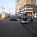 2015 Kruisplein 10-02-2012