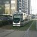 2023 Poortstraat 11-11-2011