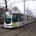 2032 Mauritsweg 02-03-2012