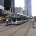 2039 Stationsplein 07-07-2011