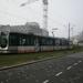 2045 Kruisplein 13-11-2011