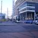 2045 Kruisplein 15-10-2012