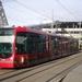 2049 Stationsplein 15-01-2012