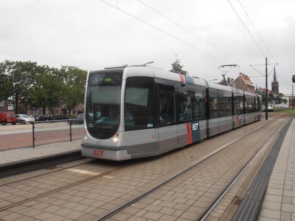 2057 Overschiesestraat Schiedam 30-07-2011