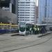 2058 Stationsplein 29-01-2012