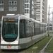 2106 Poortstraat 04-03-2012