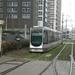 2108 Poortstraat 04-03-2012