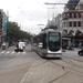 2110 Kruisplein 12-08-2011